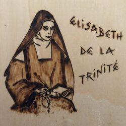 La prière du Rosaire – 11 / Les Mystères de l'enfance du Christ