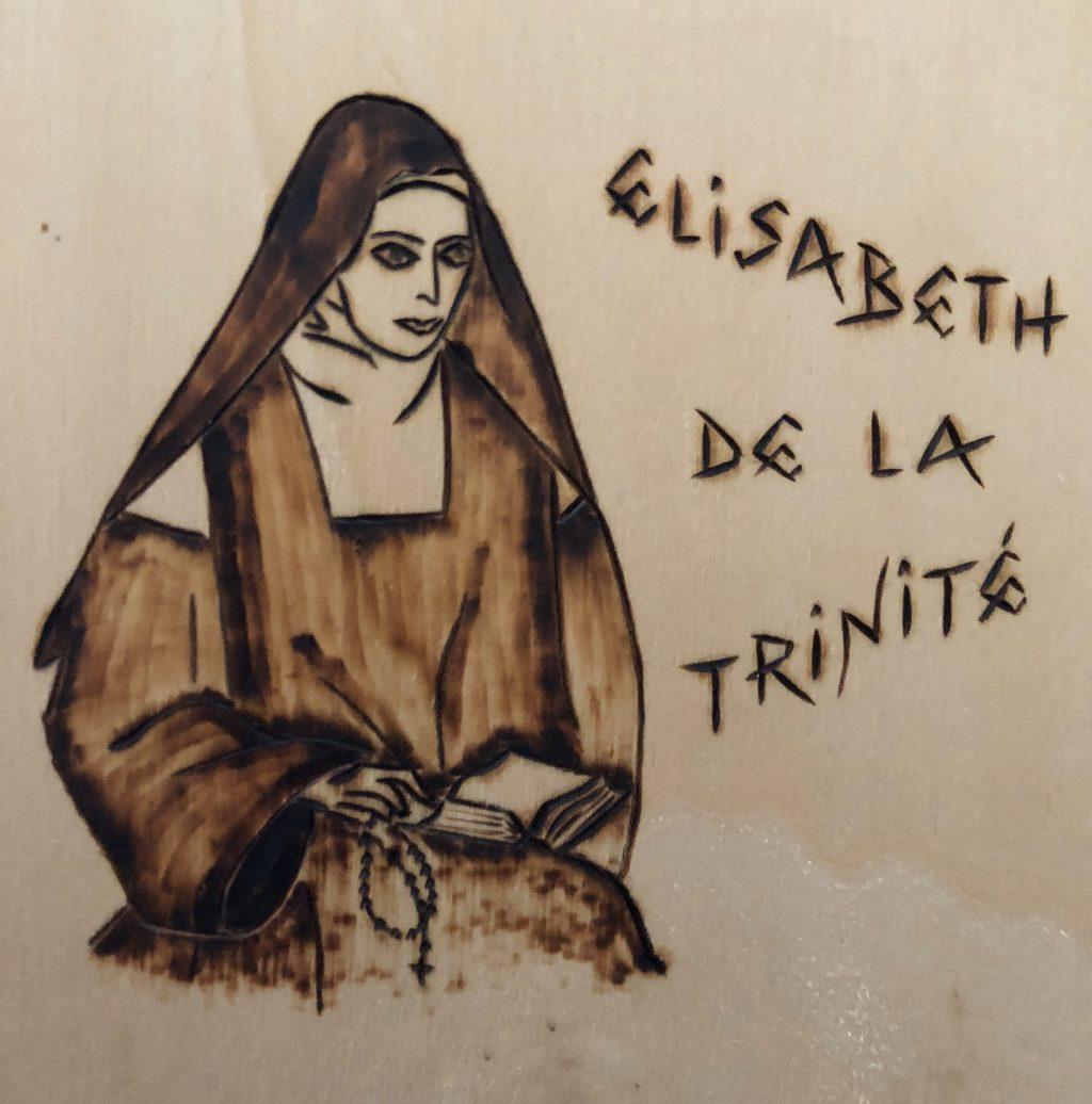 La prière du Rosaire – 13 / Les Mystères du Christ glorieux