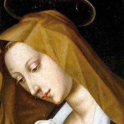 Morceaux choisis – 830 / Madeleine Delbrêl