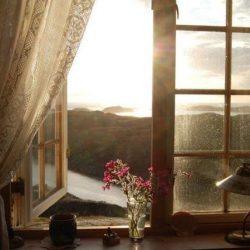 Chemins de traverse – 746 / Rainer-Maria Rilke
