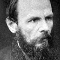 Chemins de traverse – 755 / Fiodor Dostoïevski