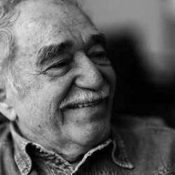 Chemins de traverse – 745 / Gabriel Garcia Marquez