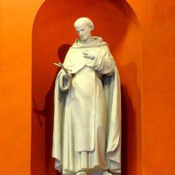 La citation du jour – 817 / Jean de la Croix