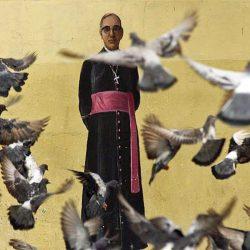 Morceaux choisis – 865 / Oscar Romero