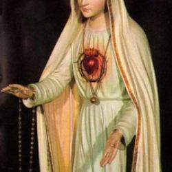 Prier avec Marie – 67 / Anonyme