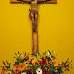 La citation du jour – 846 / Thérèse Bénédicte de la Croix