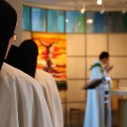 Morceaux choisis – 893 / Thérèse Bénédicte de la Croix