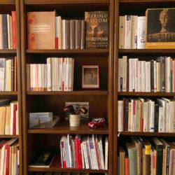 Chemins de traverse – 811 / Italo Calvino