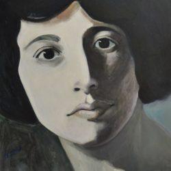 La citation du jour – 849 / Simone Weil