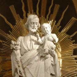 Morceaux choisis – 456 / Thérèse de Jésus
