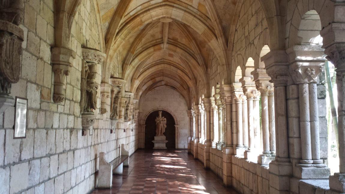 Morceaux choisis – 692 / Bernard de Clairvaux