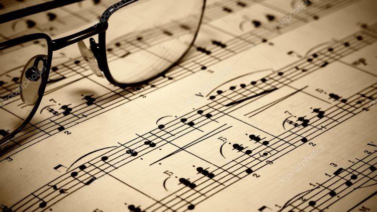 Convergences musicales – 349 / Jehan Alain