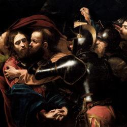 Morceaux choisis – 920 / Pape François