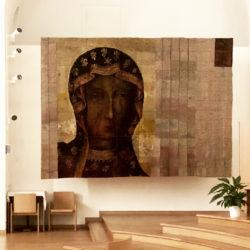 La prière du Rosaire – 18 / Les Mystères joyeux