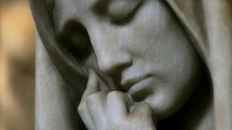 Morceaux choisis – 928 / Elisabeth de la Trinité