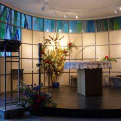La citation du jour – 101 / Thérèse de l'Enfant Jésus