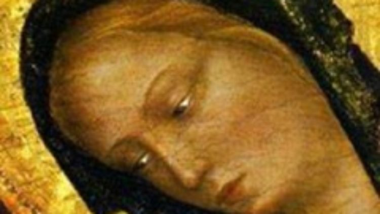 Liturgie des heures – 67 / A Tierce – VII