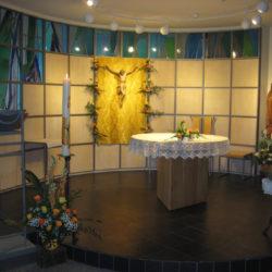 La citation du jour – 857 / Thérèse de l'Enfant Jésus
