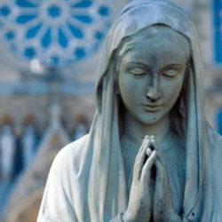 Prier avec Marie – 73 / Jean-Paul II