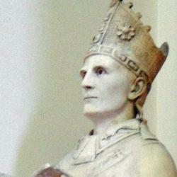 La citation du jour – 861 / Thomas Becket