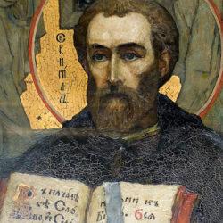 La citation du jour – 863 / Cyrille de Jérusalem