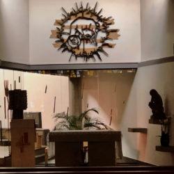 Morceaux choisis – 719 / Pape François