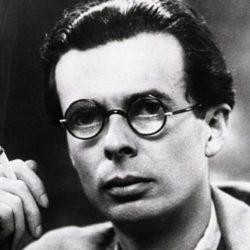Chemins de traverse 864 / Aldous Huxley
