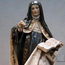 La prière du Rosaire – 28 / Les Mystères de la Gloire
