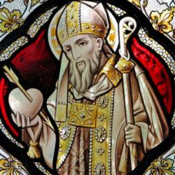 Morceaux choisis – 953 / Augustin d'Hippone